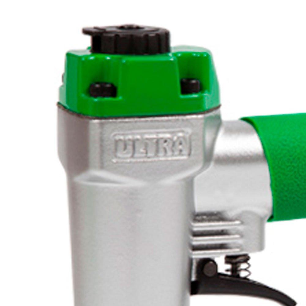 Grampeador Pneumático com Capacidade para 150 Grampos - Imagem zoom