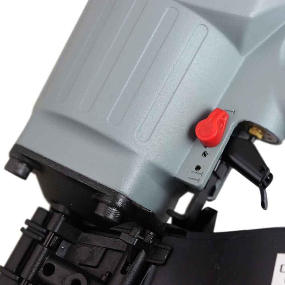 Pregador Pneumático 42 - 70 mm - Imagem zoom