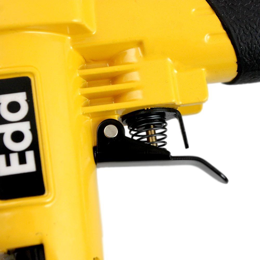 Grampeador Pneumático 6 - 16 mm - Imagem zoom