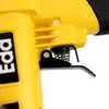 Grampeador Pneumático 6 - 16 mm - Imagem 2