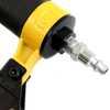 Grampeador Pneumático 6 - 16 mm - Imagem 3