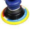 Lixadeira Pneumática Orbital 6 Pol. com Aspiração - Imagem 3