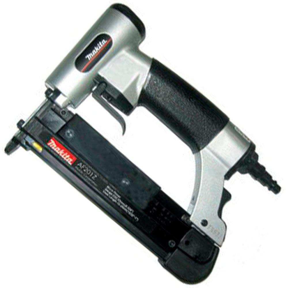 Pinador Pneumáutico 10 a 30mm para 100 Pinos - Imagem zoom