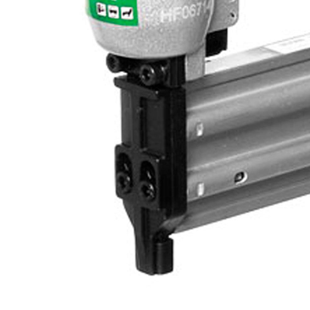 Pinador Pneumático 15 até 50mm para 100 Pinos - Imagem zoom