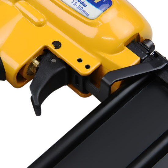 Pinador Pneumático até 100 pinos  - Imagem zoom