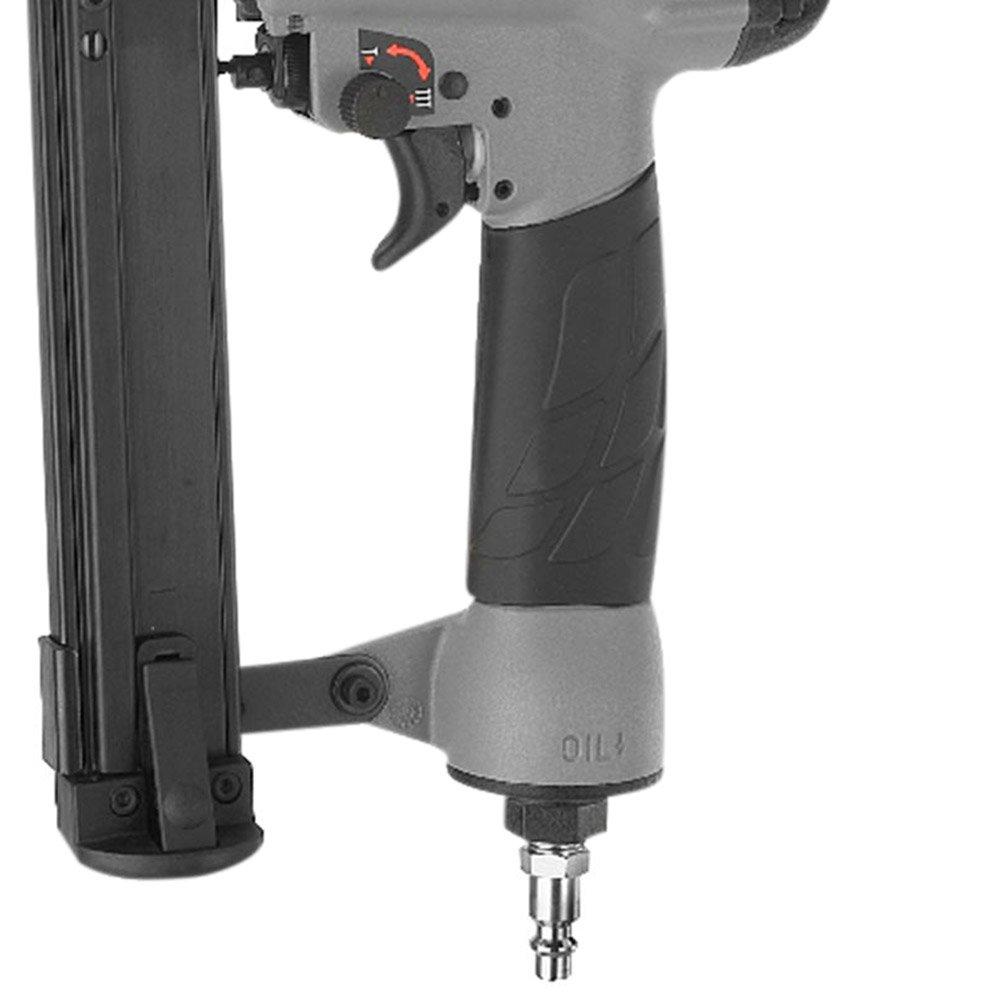 Pinador Pneumático - Pino F 18 10 - 32 mm SP 1832 - Imagem zoom