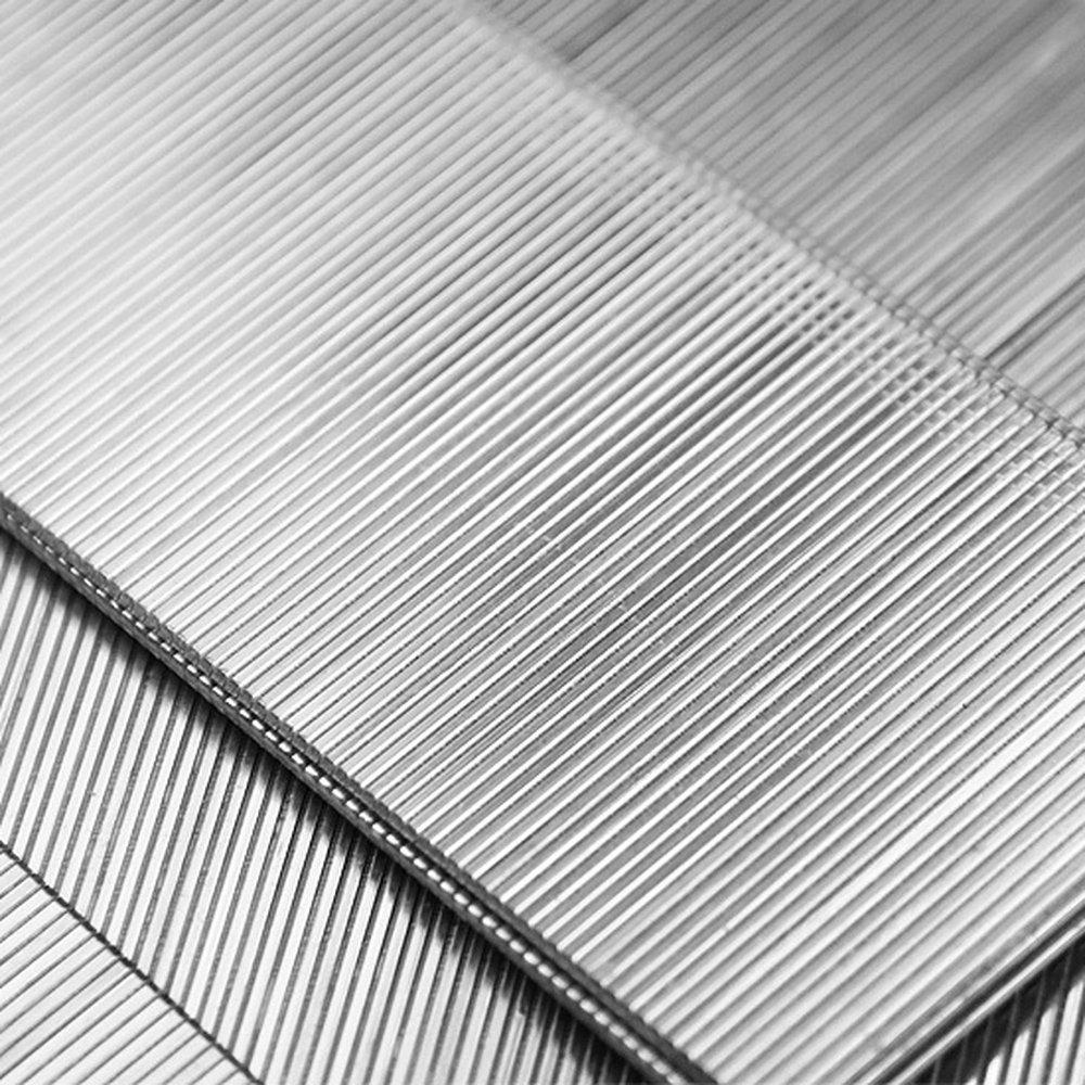 Pino em Aço 25mm para Pinadores com 5.000 Peças  - Imagem zoom
