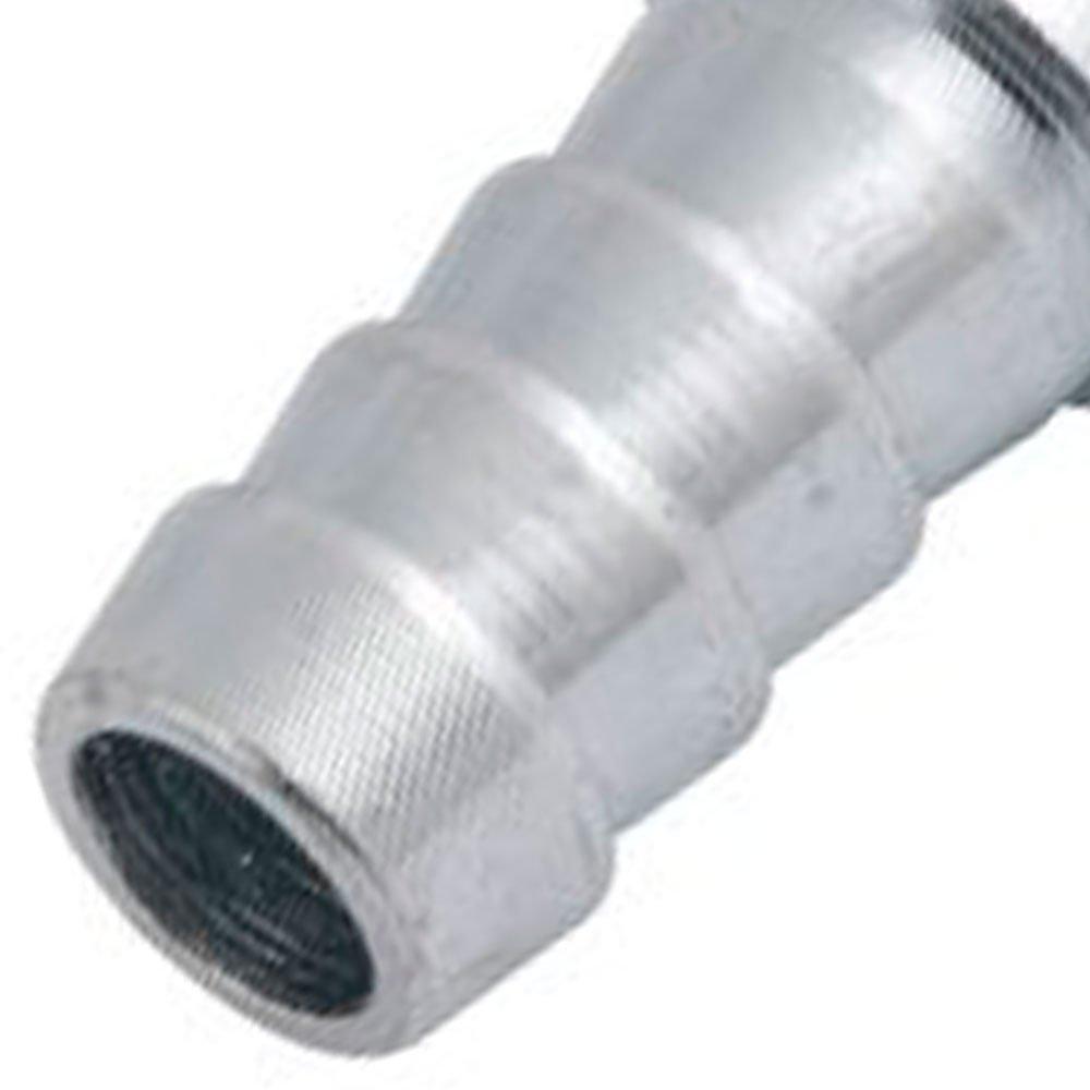 Conector Espiga 3/8 Pol. com 40 Unidades - Imagem zoom