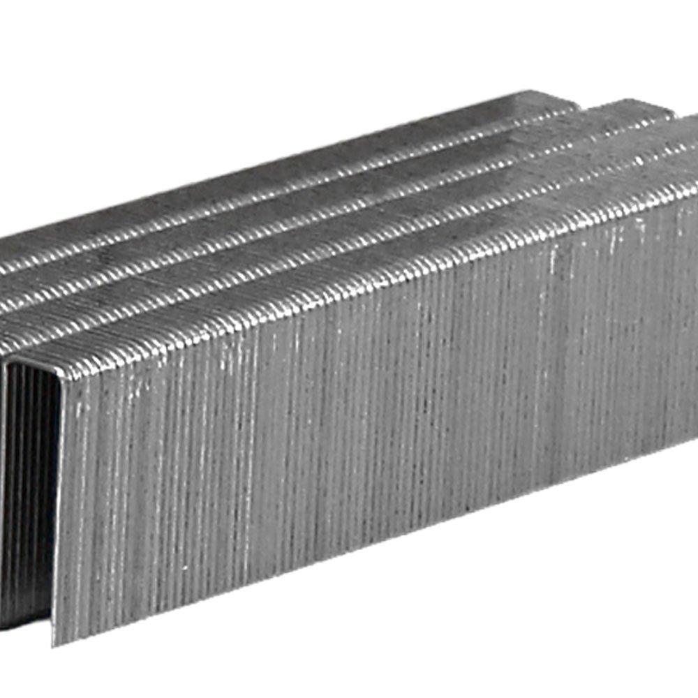 Grampo 92/25 25mm para Grampeador com 14080 Unidades - Imagem zoom