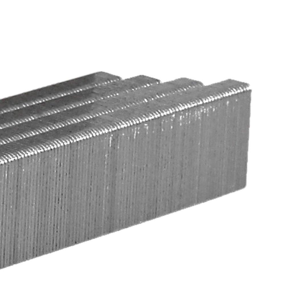 Grampo 92/35 35mm para Grampeador com 10560 Unidades - Imagem zoom