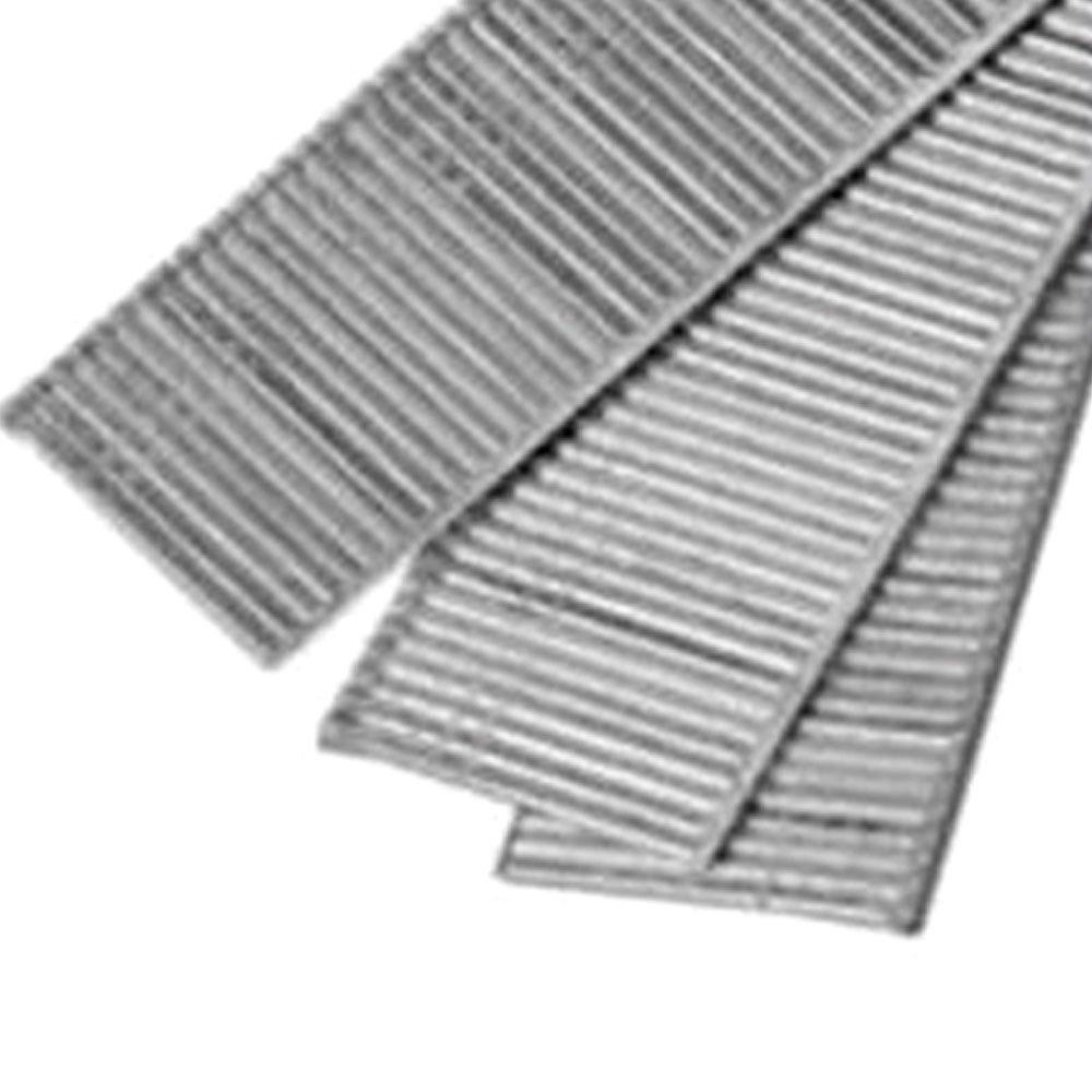 Pinos 10mm 1000 Unidades para Grampeadores  Tipo 300 - Imagem zoom