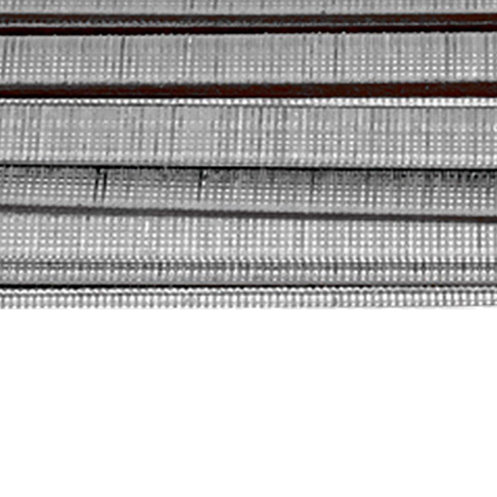 Pino 30mm para Pinador Pneumático com 5000 Unidades - Imagem zoom