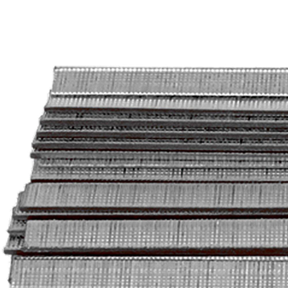 Pino 40mm para Pinador Pneumático com 5000 Unidades - Imagem zoom