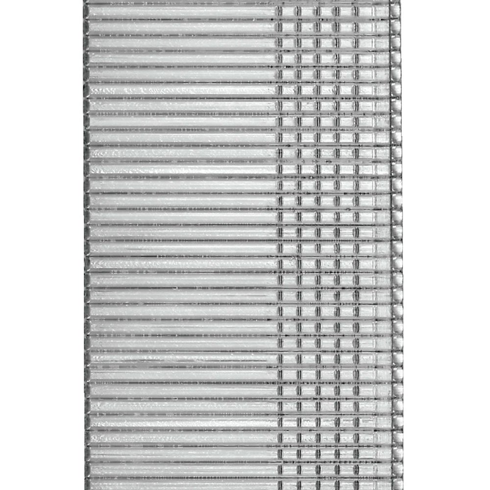Pino F 16mm  - Imagem zoom