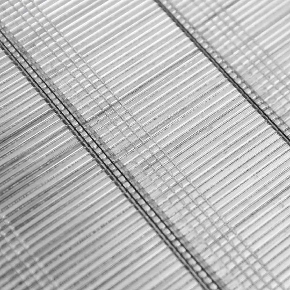 Pino em Aço Tipo F de 25mm com 1000 Unidades - Imagem zoom