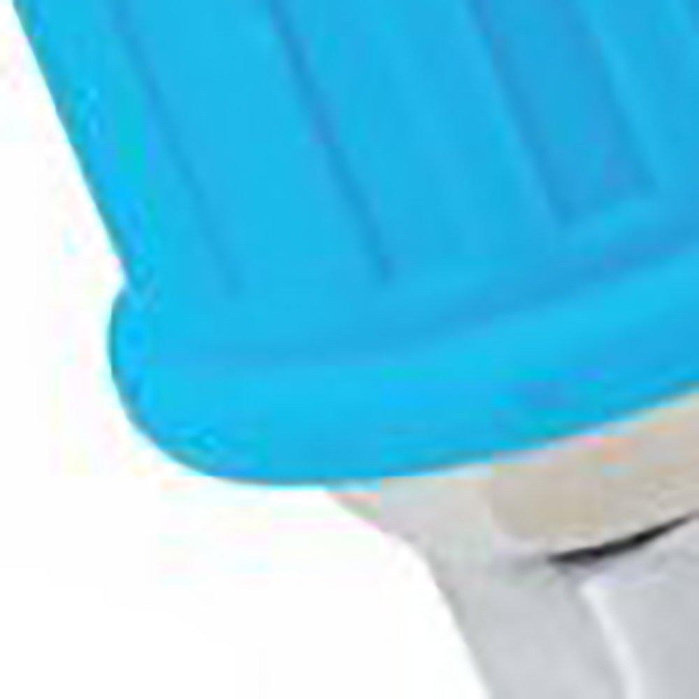 Engate Rápido 1/4 Pol.BSP com Capa Plástica - Imagem zoom