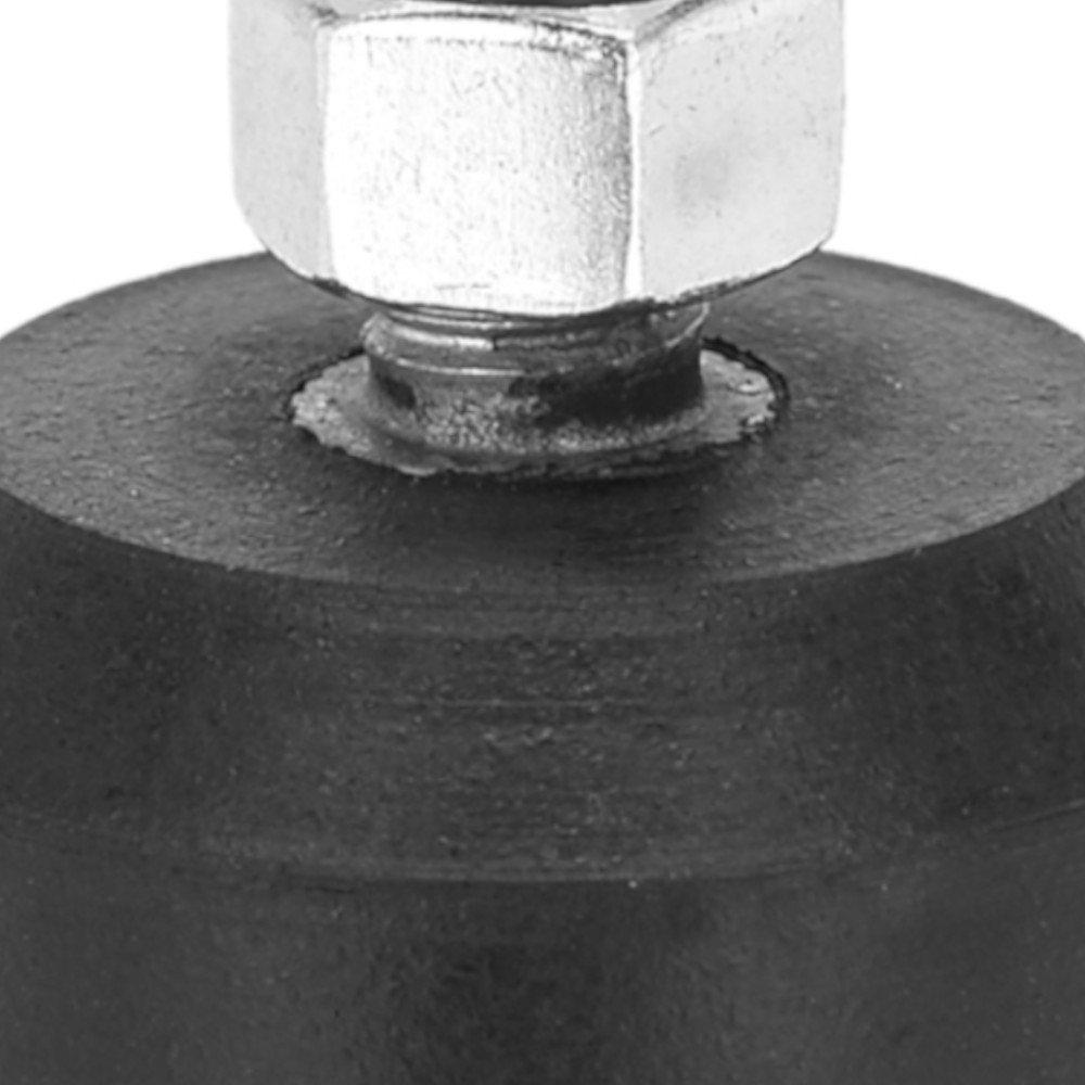Nivelador Mini 2 5/16 Pol. - Imagem zoom