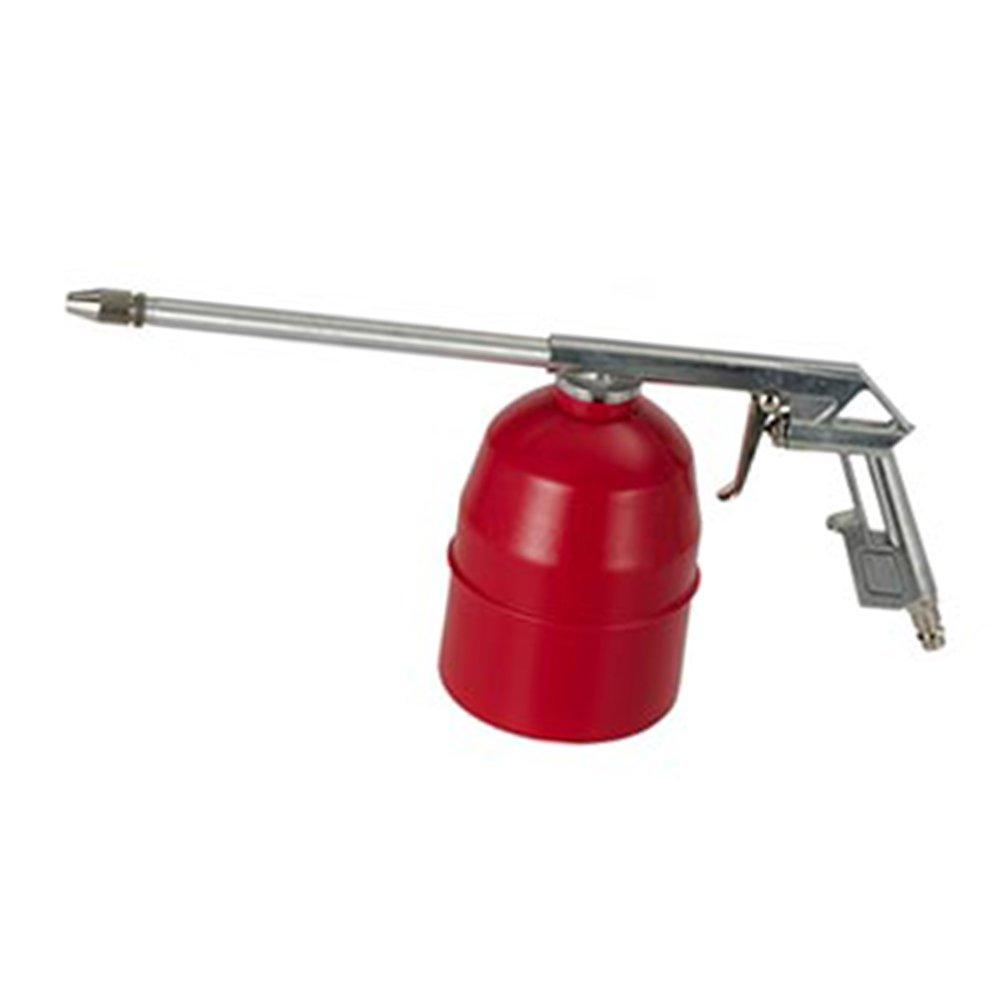 Kit de Ar com 5 Peças para Compressor - Imagem zoom