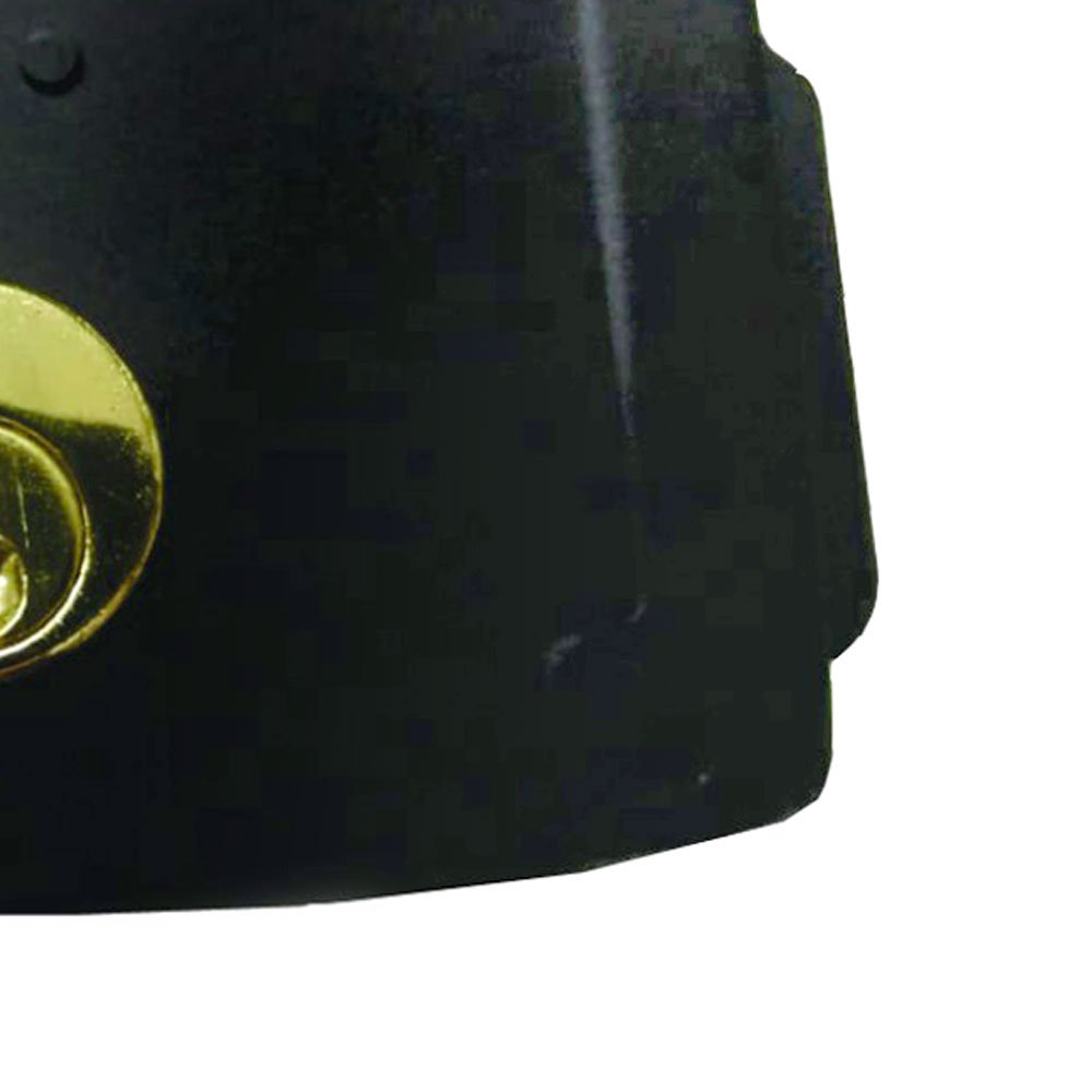 Fechadura Elétrica Reversível 12V - Imagem zoom
