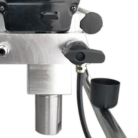 Máquina de Pintura Airless 1,1HP 3200 PSI  - Imagem zoom