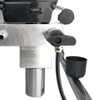 Máquina de Pintura Airless 1,1HP 3200 PSI  - Imagem 3