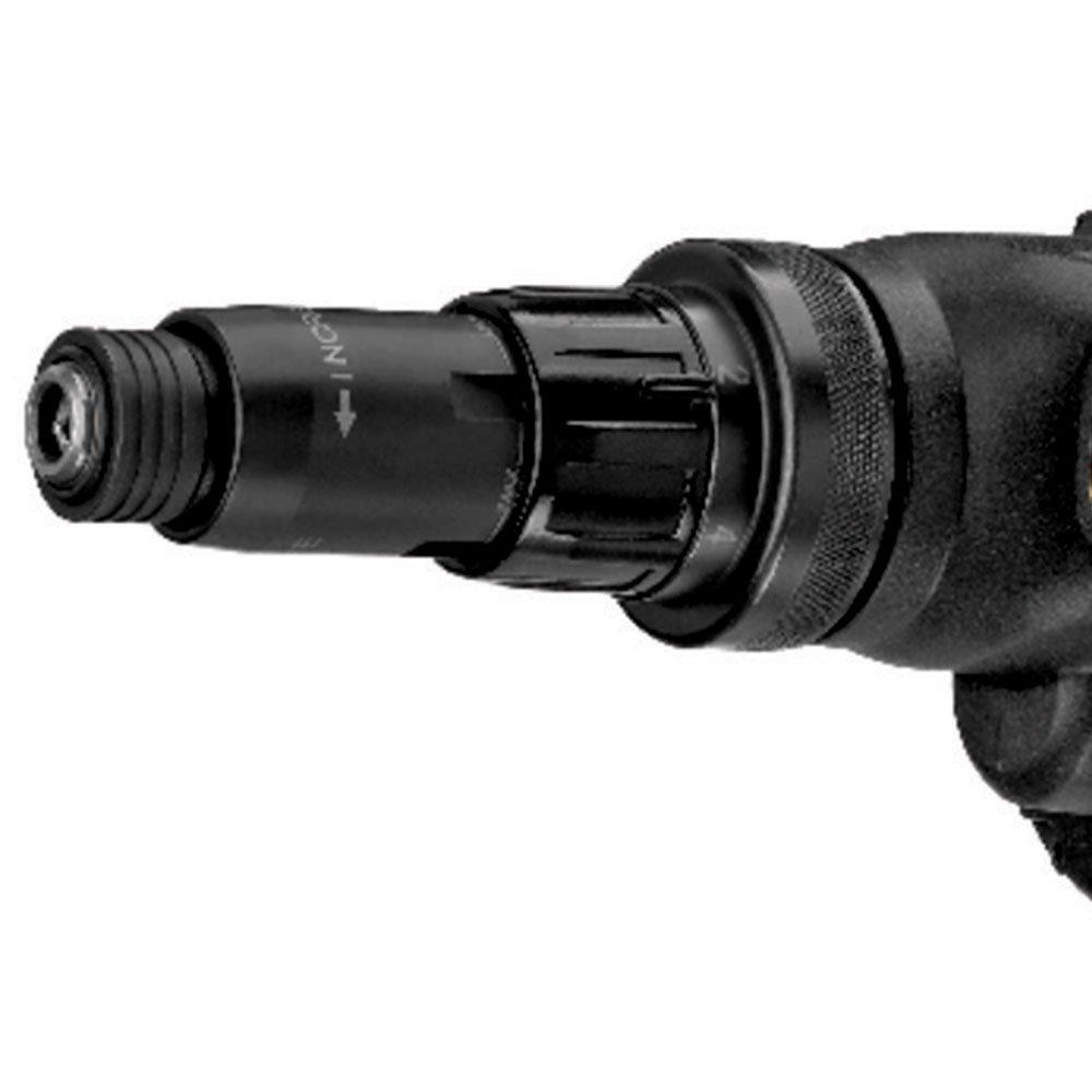 Parafusadeira 20V MAX 1/4 Pol. 4 à 26Nm com Motor Brushless  - Imagem zoom