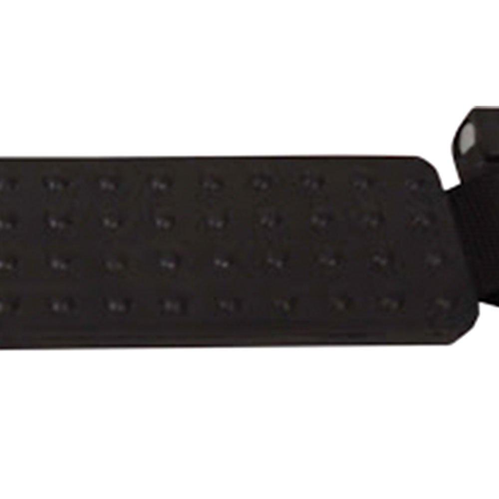 Cinta de Nylon de Apoio para Escadas Extensíveis de Fibra Vazada - Imagem zoom