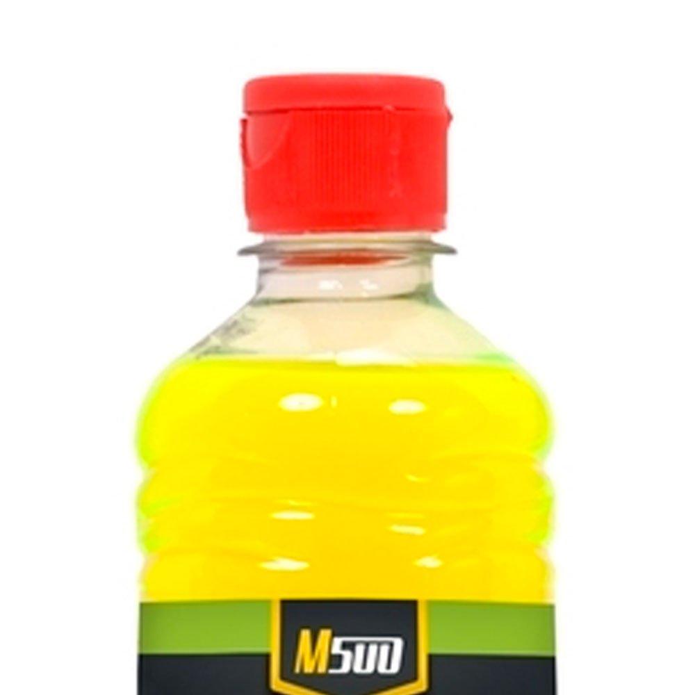 Detergente Automotivo em Gel 500ml - Imagem zoom
