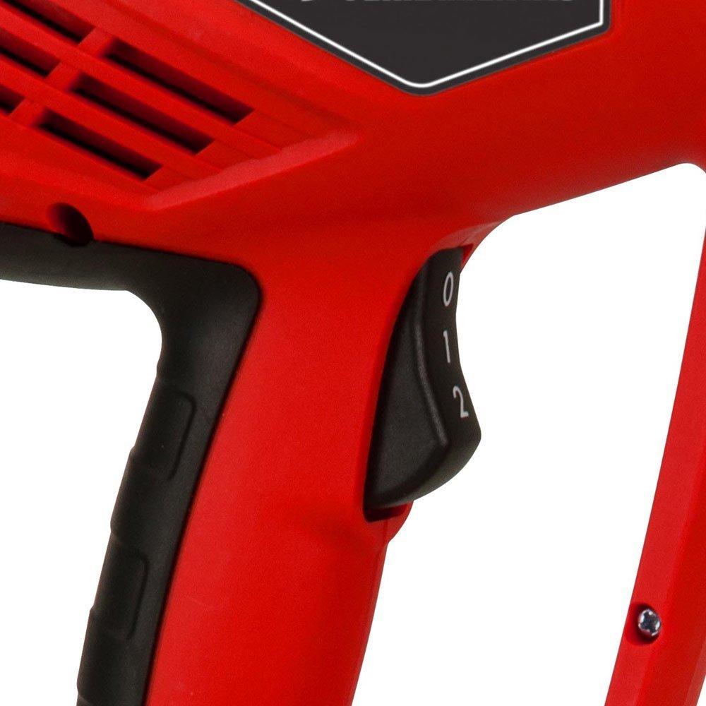 Soprador Térmico 1500W  - Imagem zoom