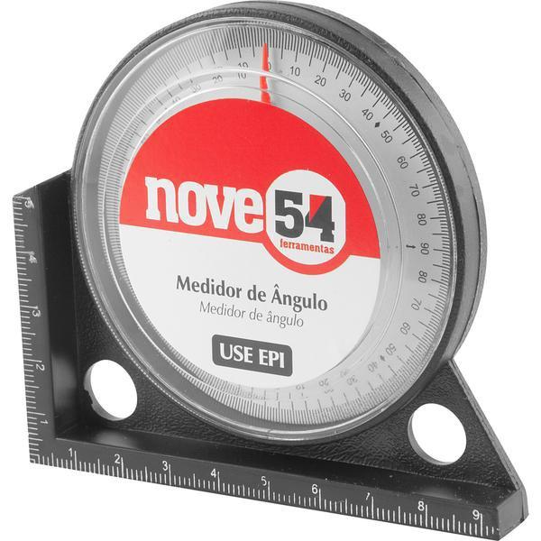 Medidor de Ângulos   - Imagem zoom