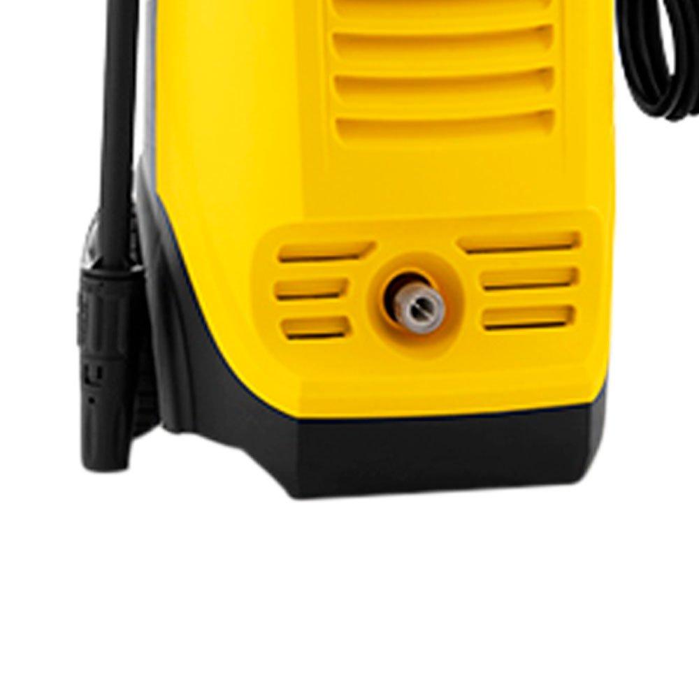 Lavadora de Alta Pressão 1800W 60Hz  110V - Imagem zoom
