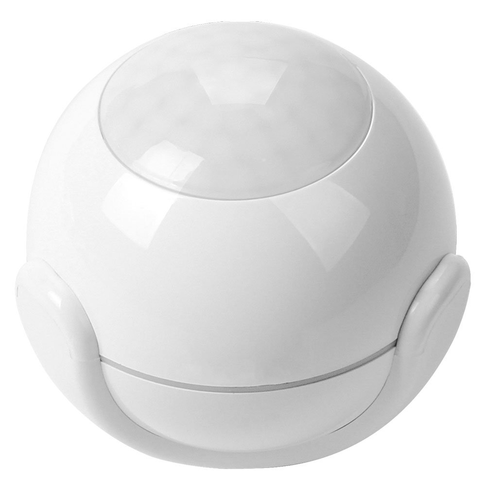 Sensor Inteligente de Movimento  - Imagem zoom