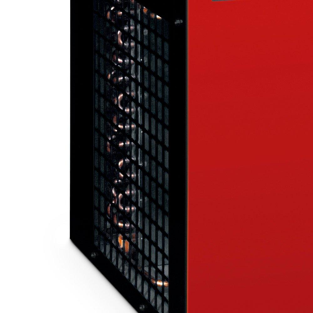 Secador por Refrigeração a Ar CPX 150 145PCM  - Imagem zoom