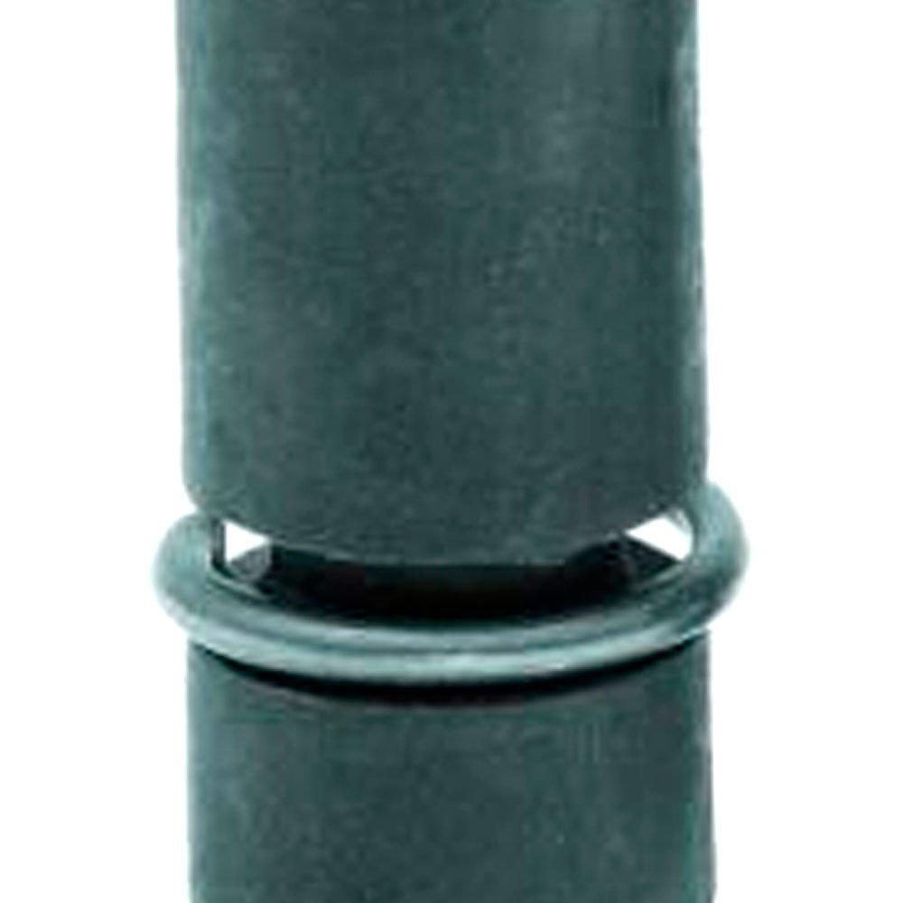 Ponteira Saca polia de 2  e 3 Garras para Reposição  - Imagem zoom