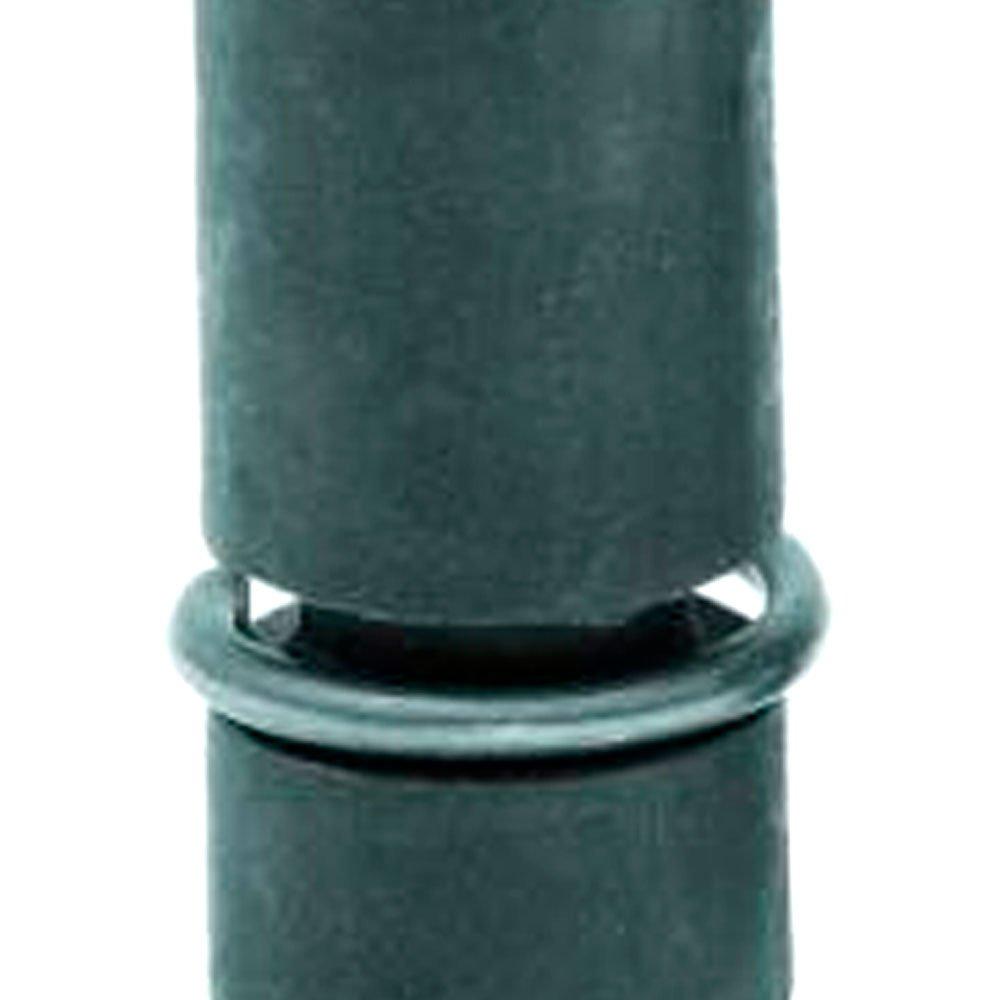 Ponteira Saca polia de 2 Garras para Reposição  - Imagem zoom