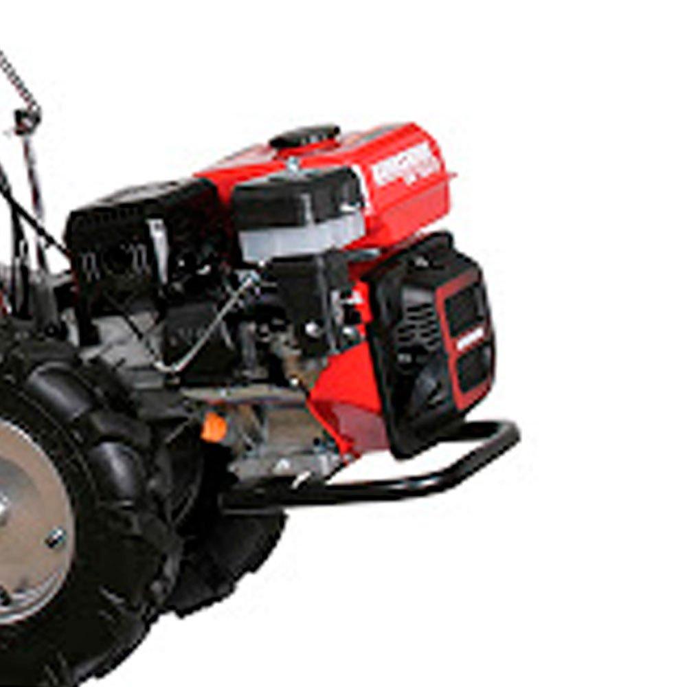 Microtrator à Gasolina MWG722 4T 7HP - Imagem zoom