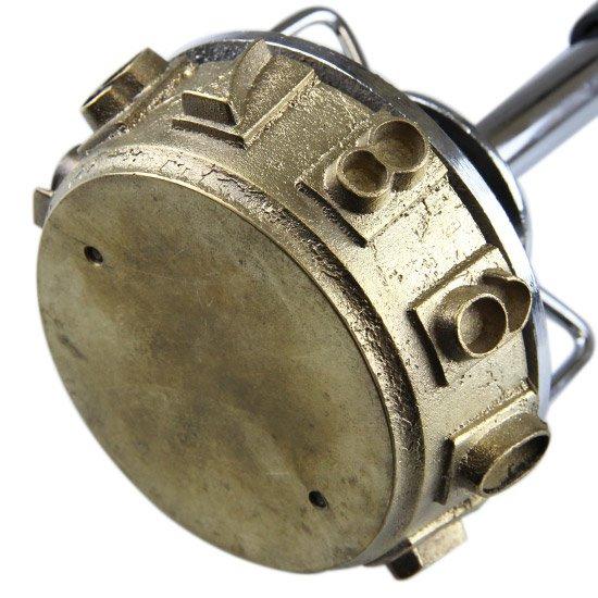 Marcador Elétrico para Pneus  - Imagem zoom