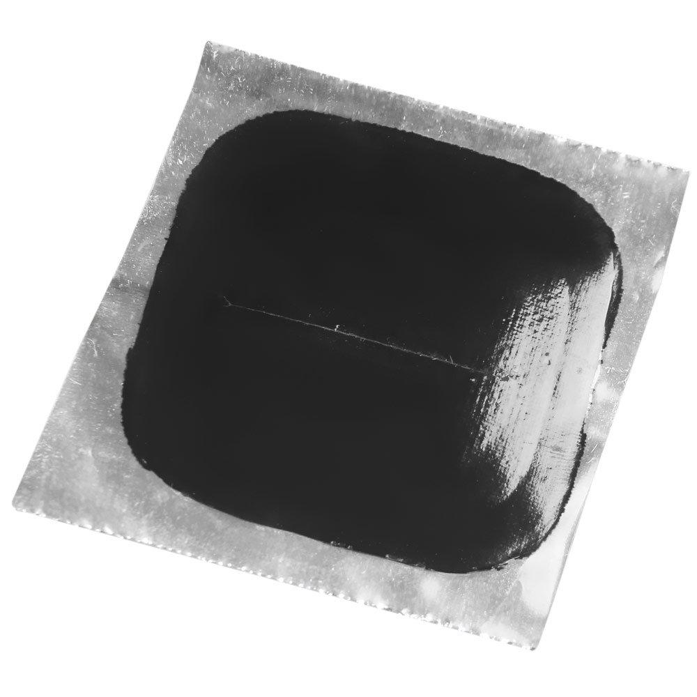 Reparo para Pneus sem Câmara VFP 06 a Frio com 50 Unidades - Imagem zoom