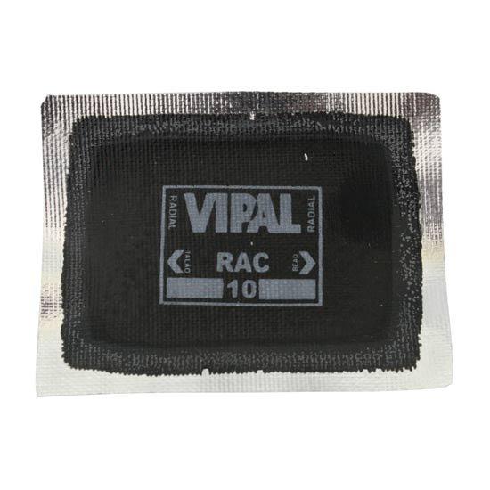 Manchão Radial RAC 10 a Frio com 20 Unidades - Imagem zoom