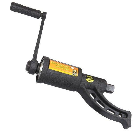 Desforcímetro Torqueador  - Imagem zoom