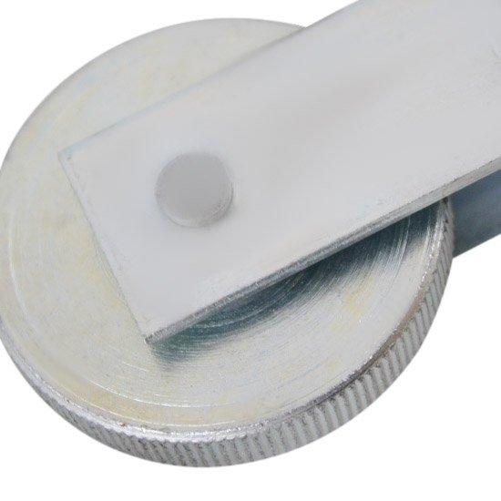 Rodilho para Remendo à Frio de 8mm  - Imagem zoom
