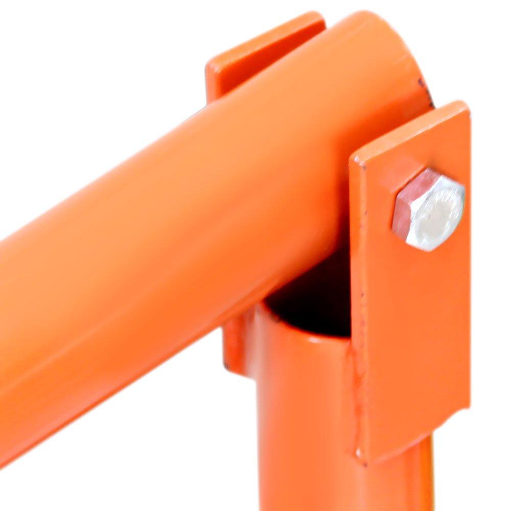 Descolador de Pneus Manual - Imagem zoom