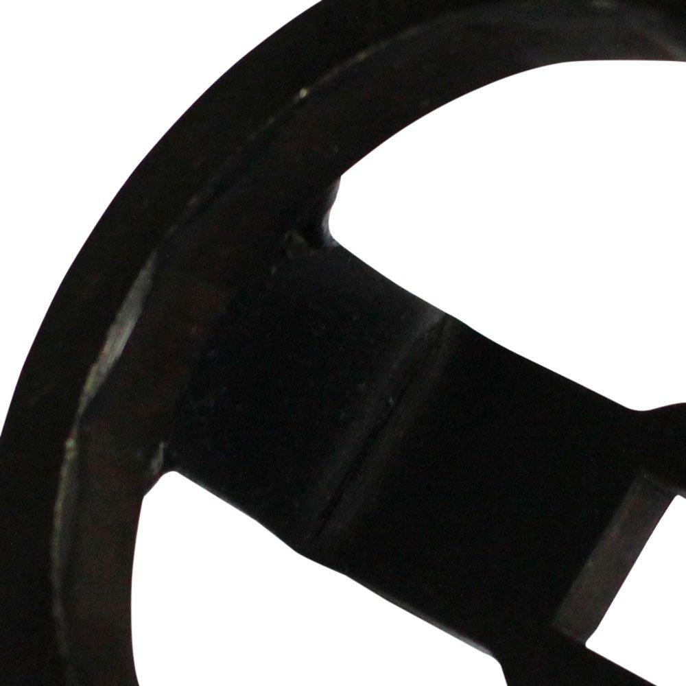 Saca Filtro de Óleo 64mm Universal Honda / Yamaha / Kawasaki - Imagem zoom