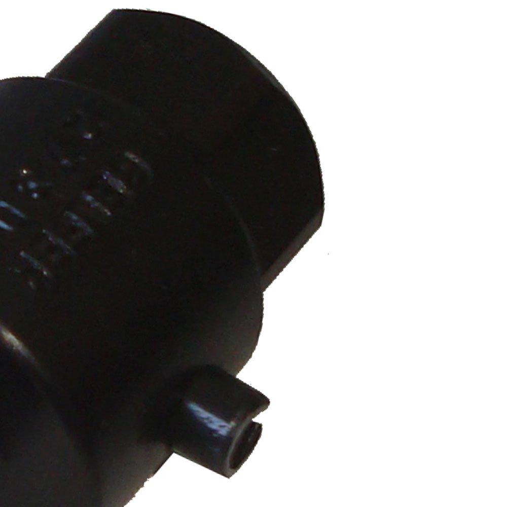 Adaptador do Instalador M10 x 1,25 para Motos Yamaha - Imagem zoom