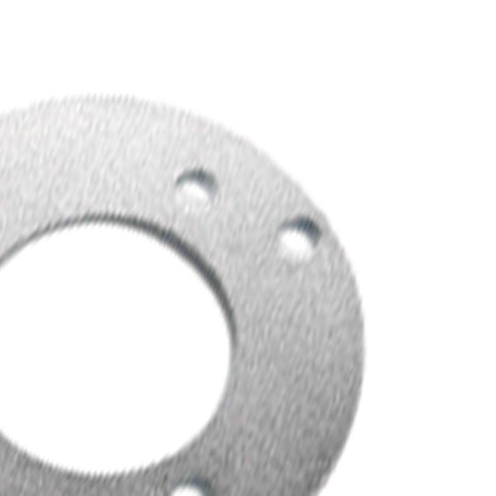 Fixador de Embreagem de Motocicletas Honda Biz 100/125cc e CRF110 - Imagem zoom