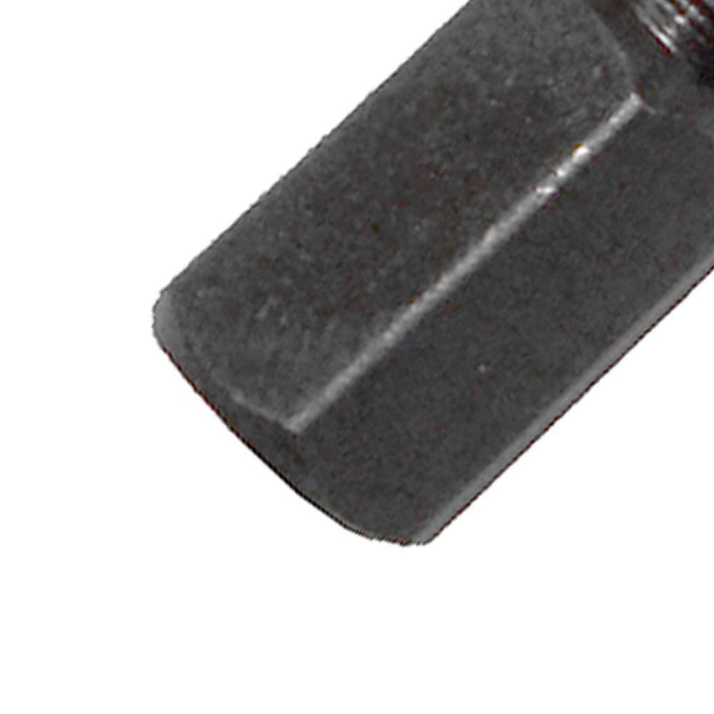 Parafuso Avulso com Pino de Aço Longo - Imagem zoom