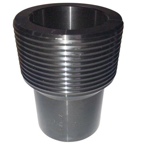 instalador bi-partido de retentor de bengalas 40 x 48,5mm