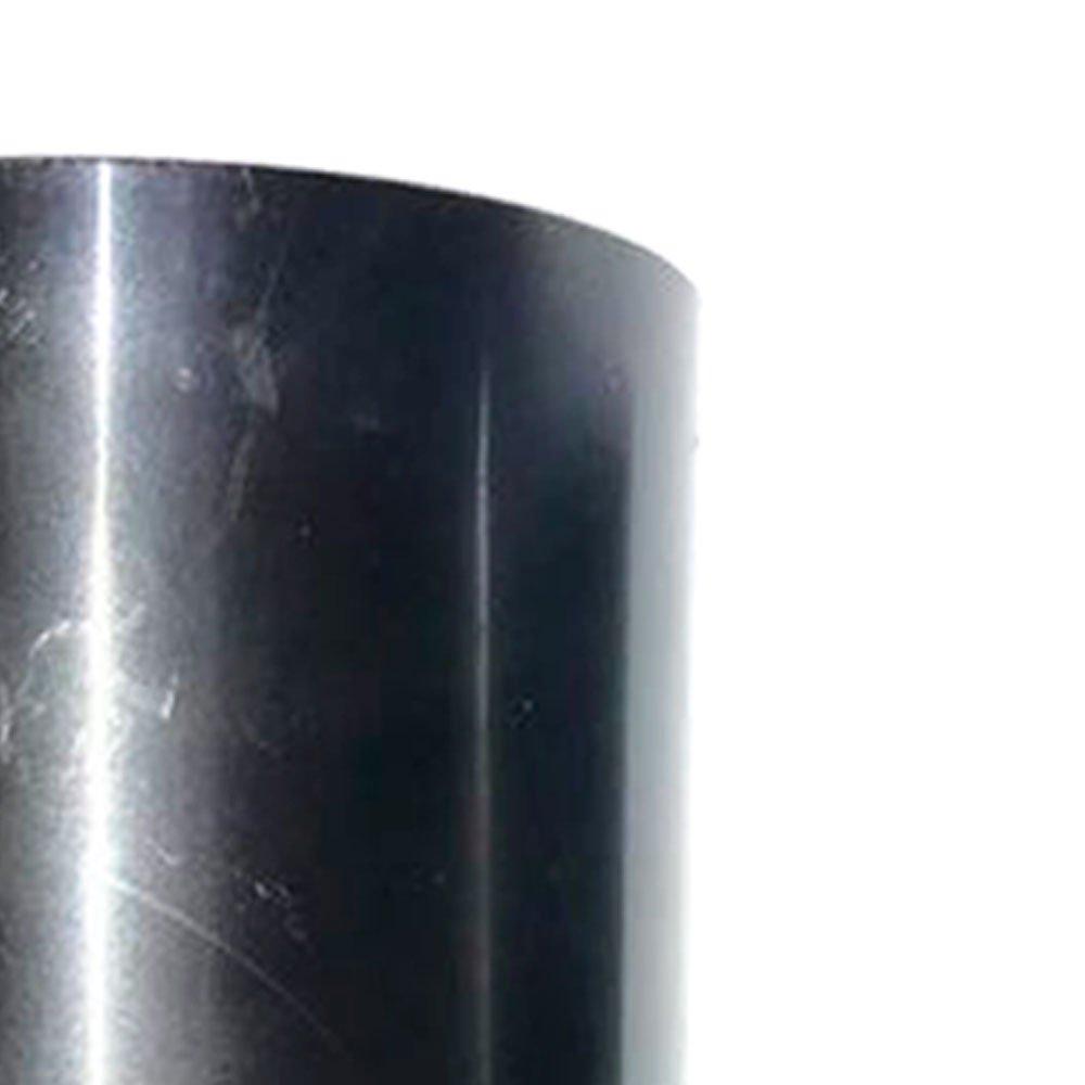 Instalador Bi-Partido de Retentor de Bengalas 44 x 51mm - Imagem zoom