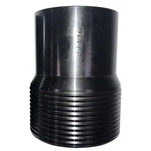 instalador bi-partido de retentor de bengalas 47 x 56mm