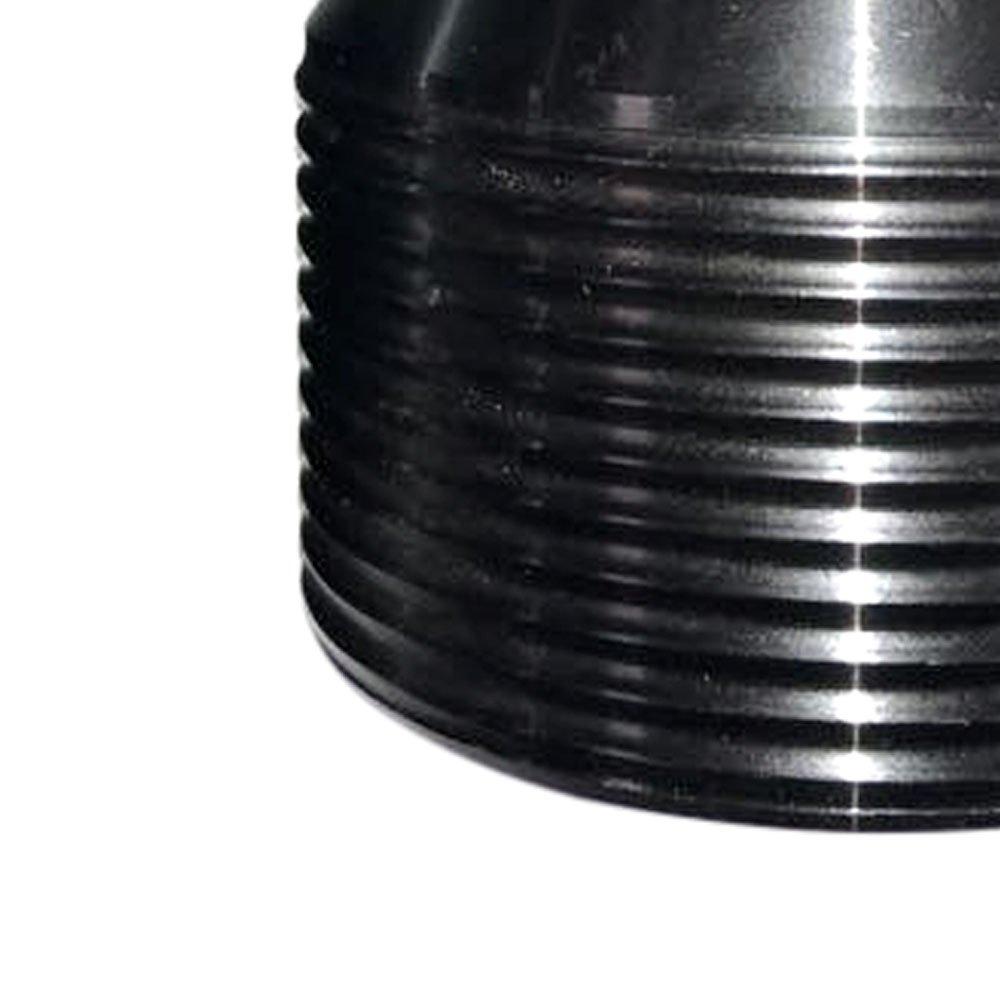 Instalador Bi-Partido de Retentor de Bengalas 47 x 56mm - Imagem zoom